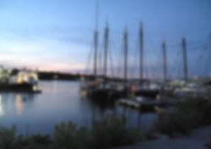 HarboratNight.jpg