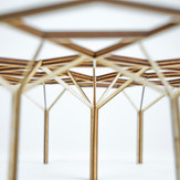Structure System_2