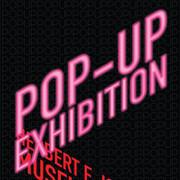 ASSOCIATION Pop-Up Exhibition 2019