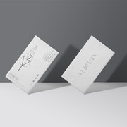 Branding + Identity Design