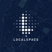 Urban Data Visualization