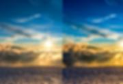 Captura de Pantalla 2020-05-06 a la(s) 9