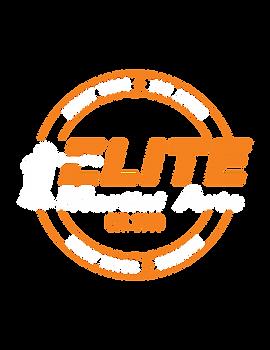 elite circle-04.png