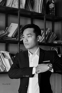 IMG_9320 - Dinh Le Dang Hoang.jpg