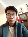 IMG_20200211_094203 - Quốc Hoàn Trần.jpg