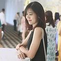Thuy Tien.jpg