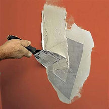 Home Repair - keep your house in good repair and fix it up.