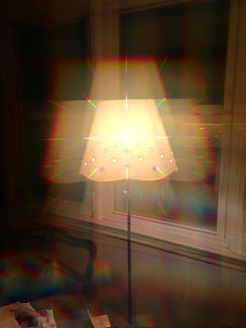 rainbowlamp.jpg
