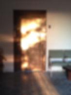 doornine.jpg