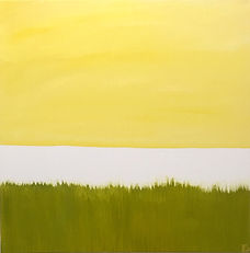 horizonsgrass.jpg