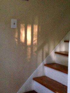 lightstairs.jpg