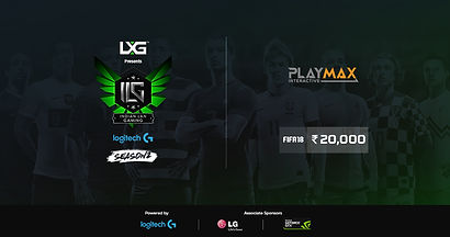 Event Banners Playmax fifa.jpg