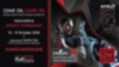 amd gameon week 1 ad.jpg