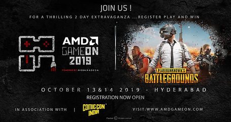 Join Us_PR_AMD_PSD_PUBG.jpg