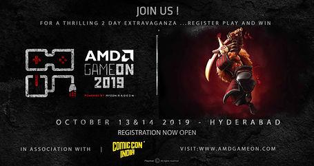 Join Us_PR_AMD_PSD_dota.jpg