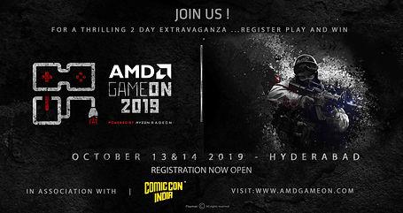 Join Us_PR_AMD_PSD_csgo.jpg