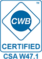 CSA_W47_1_edited.png