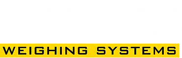 DyMark Weighing Logo