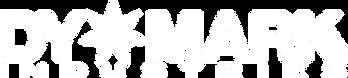 DyMark-Logo-(Clean)-White.png