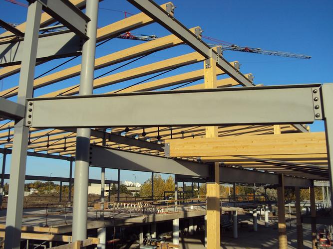 Steel&Wood.JPG