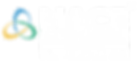NACElogo_4c_CorporateMember_Iron_2014_re