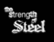 StrengthofSteelLogo.png