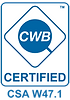 CWB-Certification-Mark-EN-W47_1.png