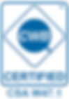 CWB-Certification-Mark-EN-W47_1.png