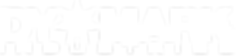 DyMark-Logo-W_T-(Grunge).png