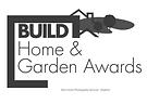 Build awards 2019-04-10 at 18.png