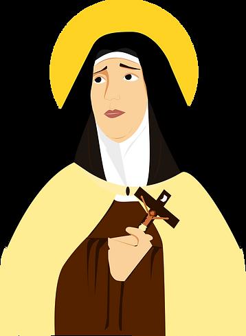 Santa Teresa de los andes2.png
