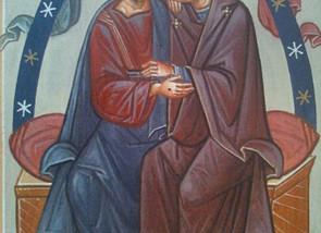Artículo - El Dogma de la Asunción de la Virgen María-