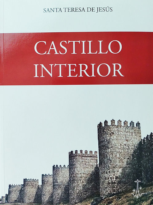 Castillo Interior (.epub)