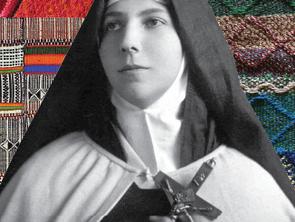 Biografía de Santa Teresa de los Andes