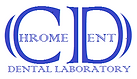 CD+DENTAL+LABORATORY_edited.png