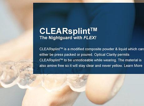 clearsplint.jpg