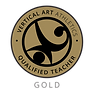 vertical-art-athletics-qualified-teacher
