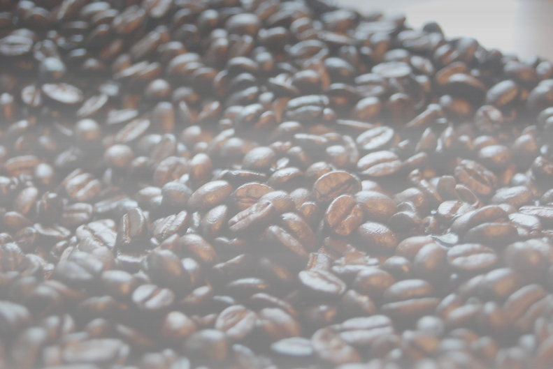 Coffee Beans Fogged.jpg