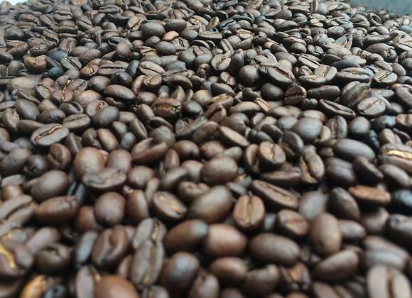 5lbs Decaf Brewing Coffee
