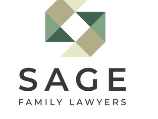 A completely new way of working: Sage Family Lawyers adopts RingCentral