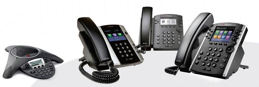 hcc-phones.jpg