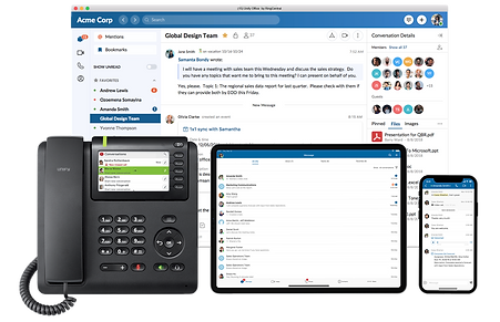 Unify-Office-by-RingCentral-composition-
