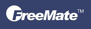 Freemate Logo.png