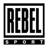 Rebel Sport Australia
