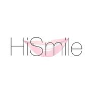 Hi Smile