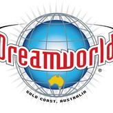 Dreamworld.jpg