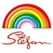 Stefans Hair