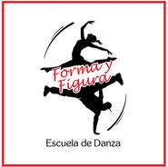 Forma y Figura Colombia