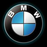 BMW Shanghai
