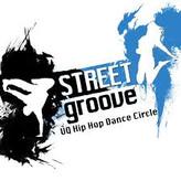 UQ Street Groove Student Association